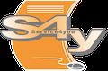 Service4You GmbH Logo